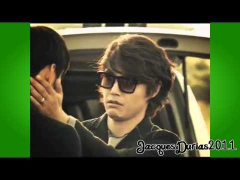 Secret Garden (korean Drama) (starring Ha Ji Won & Hyun Bin) (teaser   Trailer # 04) video