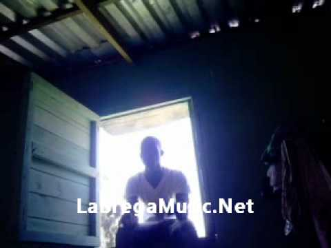 Black La Garra Privew D Calle.3gp video