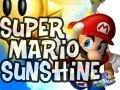 Super Mario Sunshine | Ep.12 | Aquatic Dental Care