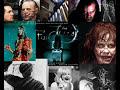Las 100 mejores peliculas de terror..