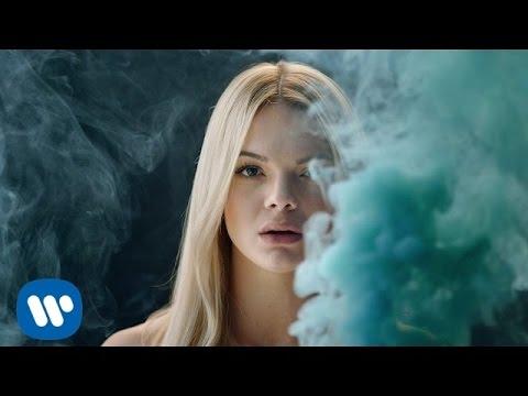 Clean Bandit feat. Louisa Johnson Tears pop music videos 2016