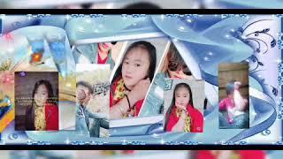 nhạc buồn Hmong Đồng Văn2019