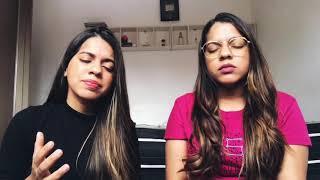 Não Pare - Midian Lima (Naara e Sarah)