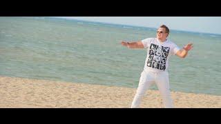 HI-FI - BO ZAWSZE ŚWIECI SŁOŃCE /Official Video/