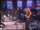 Dixie Chicks y James Taylor - Some Days You Gotta Dance