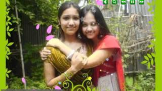 Download bangla new song asif 2011 3Gp Mp4