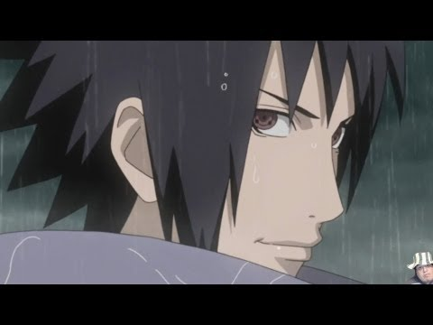 Naruto Shippuden Episode 330 -ナルト- 疾風伝 Review  -- Sasuke Vs Everyone & Konoha 11 Approaching video