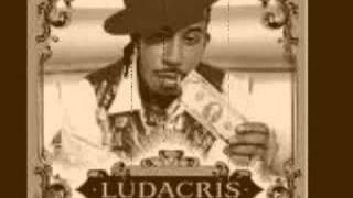 download lagu Ludacris Sho Nuff gratis