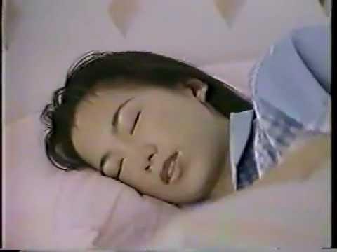 和久井映見の画像 p1_25