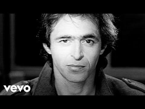 Jean-jacques Goldman - Puisque Tu Pars
