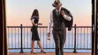 Watch Melody Gardot Our Love Is Easy video