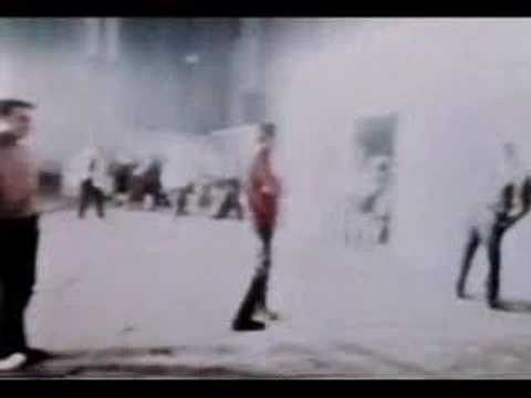 Pink Floyd with Syd Barrett-London' 66-'67(pt 3 of 3)
