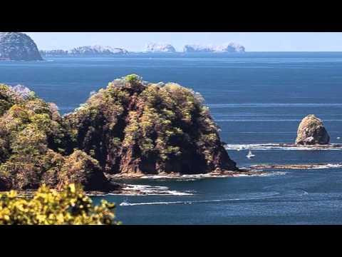 North Coast travel guides California, United States