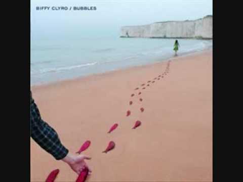 Biffy Clyro - Hiya