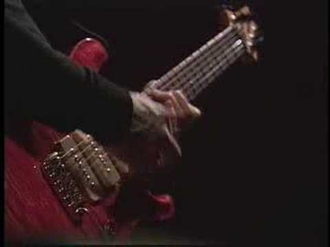 Rick Derringer - Rock and Roll Hoochie Koo