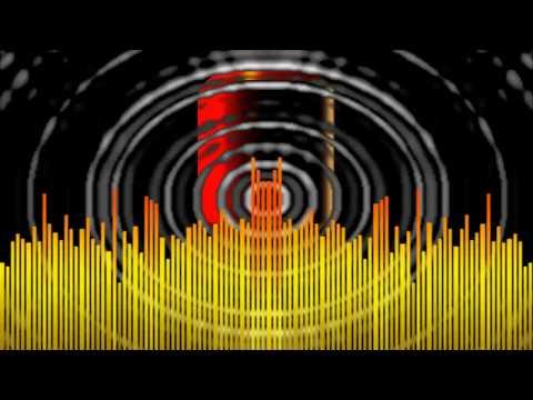 L. A. Style - James Brown Is Dead (Deadly Remix)