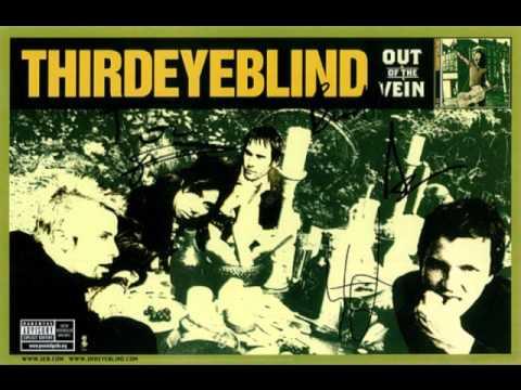Third Eye Blind - Can