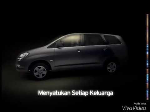 Toyota Kijang Innova Tvc 4
