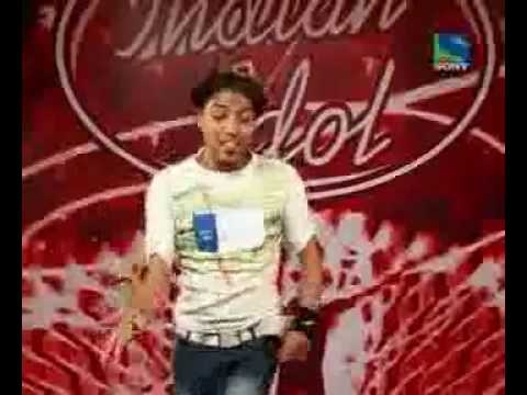 Indian Idol Funny 2.MP4