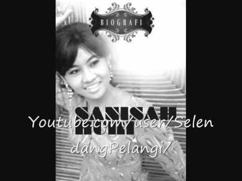 Sanisah Huri - Joget Aidilfitri video