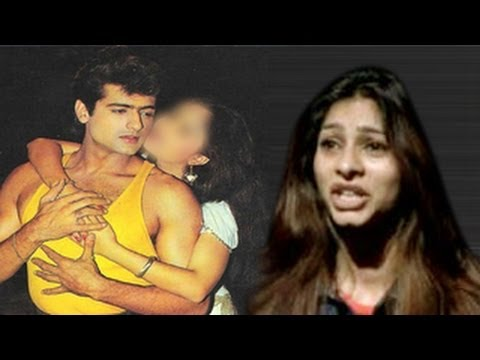 Bigg Boss 7 Armaan Kohli's Shocking Personal Life News Exposed video
