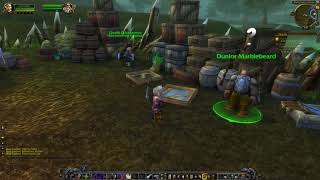 WoW Part 19 Let's Play World of Warcraft