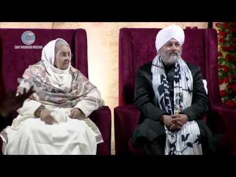 Gurdas Maan Live At Sant Nirankari Mission Dehli , Punjabi Superhit Songs Roti , Challa video