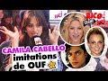 Camila Cabello Imite Les Plus Grandes Stars Le Rico Show Sur NRJ mp3