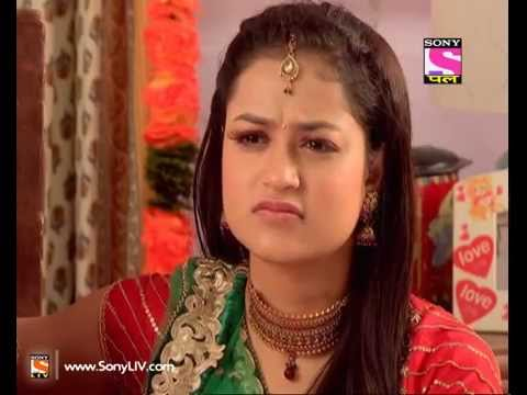 Ek Rishta Aisa Bhi - एक रिश्ता ऐसा भी - Episode 52 - 30th October 2014 video