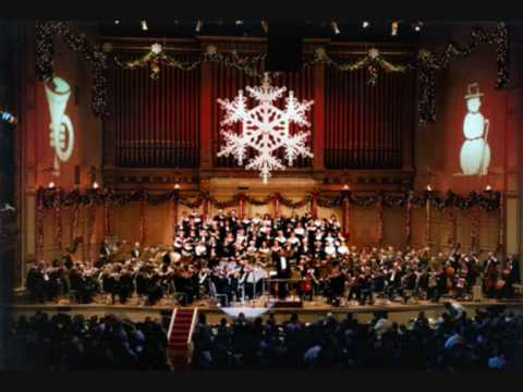 Pachelbel Canon - Boston Pops Orchestra Music Videos