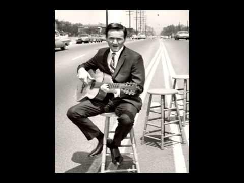 Roger Miller - Swing Low Swingin