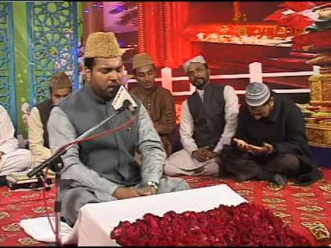 khula hai sabhi k liye babe rehmat by shoaib ameer on oxygene...