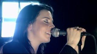 Watch Melanie C Reason video