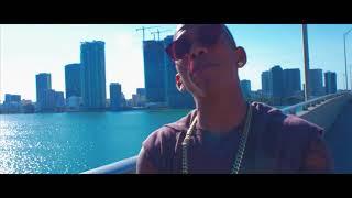 Download lagu El Uniko - Me Fui De Cuba Por El Ecuador (Video Oficial)