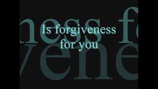 Watch Collective Soul Forgiveness video