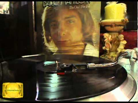 Barry Manilow - (Why Don