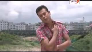 Bangla new song emon khan 2016