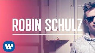 Robin Schulz - No Fun