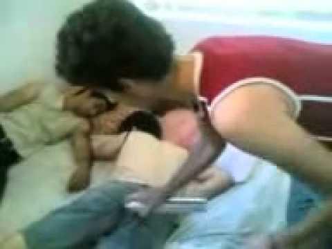 Desi Girl Mms Scandal video