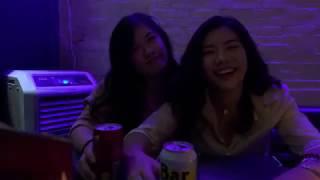 April - Tainan Vlog (Part one)   四月 - 台南之旅 (Part one)