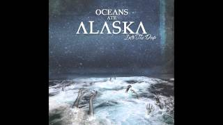 Watch Oceans Ate Alaska Hunting Season video