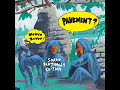 Video Pavement - Pavement - We Dance  de Pavement