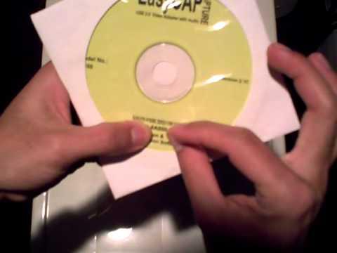 Honestech VHS to DVD 20 all versions