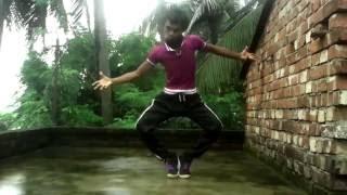 Toh Dishoom (HipHop DanceVideo) DJRSmalik