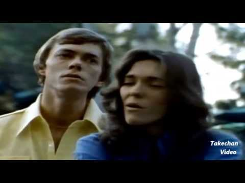 Carpenters - Say Yeah!