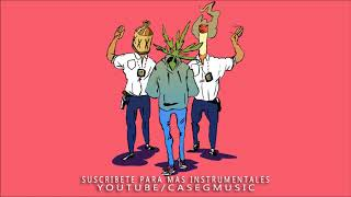 BASE DE RAP  - ME QUITARON LA MOTA  -  HIP HOP BEAT INSTRUMENTAL