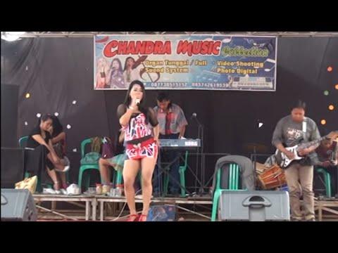 Keder Balike - Chandra Musik Entertainment
