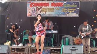 Keder Balike Chandra Musik Entertainment