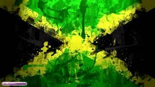 Download Lagu Reggae Music | Relaxing Reggae | Relax, Study & Ambience Gratis STAFABAND