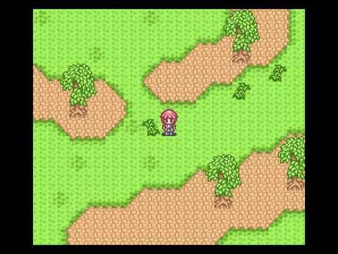 Magic Knight Rayearth - Magic Knight Rayearth part 1... - User video